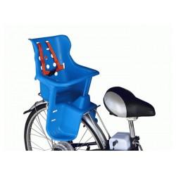 Детское велокресло