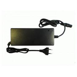 Автоматическое зарядное устройство для литий ионных АКБ на 48v