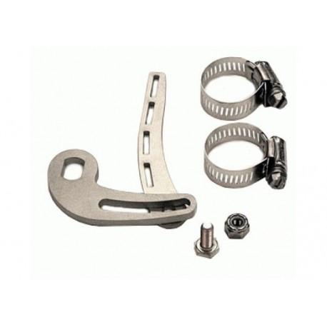 Универсальный усилитель вилки для редукторных мотор колес 250-500W