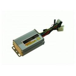 Контроллер Volta 24V/350W