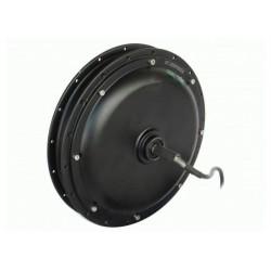 Переднее мотор-колесо 48-72V1000W