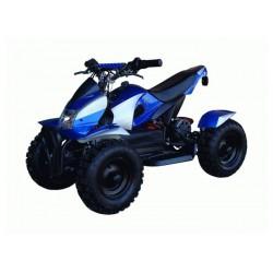 Электрический мини квадроцикл VOLTA Супер Юниор 800GT