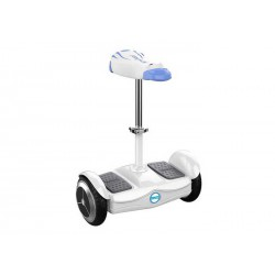 Сигвей AirWheel S6