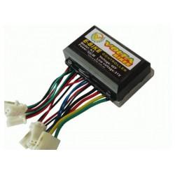Контроллер Volta 48V/500W постоянного тока