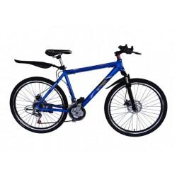 Велосипед Volta МТВ