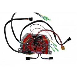 Контроллер Volta 36V/350W для гиробордов