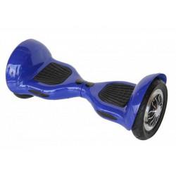 Гироборд Volta Smart Wаy