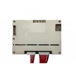 BMS для литий ионных и литий полимерных аккумуляторных батарей на 72v80А