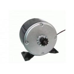 Электродвигатель 24v 250w