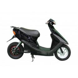 Электронабор со скутерным мотор-колесом 48v-72v800w в ободе 10'